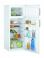 Холодильник двухкамерный CANDY CCDS 5144WH