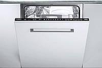 Посудомоечная машина CANDY CDIM 5136