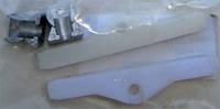 Комплект монтажный K25 для коммандеров B47/B49
