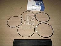 Кольца поршневые AUDI 83,01  9-5052-50