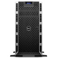 Сервер Dell PowerEdge T430 A5 (210-ADLR A5)