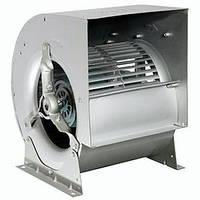 Вентилятор радиальный двухстороннего всасывания НН (1500 м3/час)