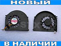 Кулер Вентилятор DELL 15R N5110 новий
