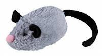Trixie (Трикси) Active Mouse Игрушка для кошек мышка на батарейках