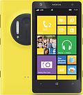 Смартфон Nokia Lumia 1020 (Yellow), фото 2