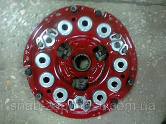 Корзина сцепления МТЗ-100  70-1601090А