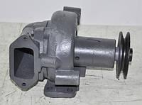 Водяной насос ЯМЗ-ЕВРО-2  7511.1307010-01
