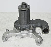 Водяной насос Зил-130 (130-1307010-Б4)