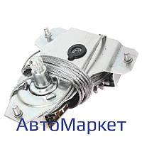 Стеклоподъемник ВАЗ 2104,-05,-07 двери передний правый (пр-во САНД)