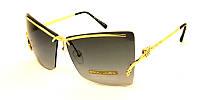 Модные очки женские Soul Just