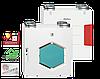 Энергопассивные компактные установки с функцией рекуперации тепла, постоянным объемным KWL EC270W до 270 м3/ч