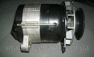 Генератор Д-240.243 МТЗ-80.82  14В/28В 1000Вт Г964.3701