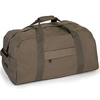 Сумка дорожная Members Holdall Medium 75 Khaki, фото 1