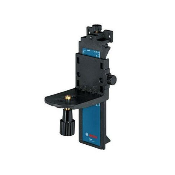 Настенный держатель Bosch WM4, 0601092400