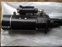 Стартер Нива СТ-100 СМД-15Н, СМД-17, СМД-21