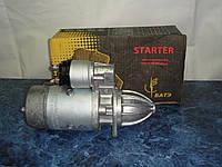 Стартер CT-402-3708000  ЗМЗ-4905, ГАЗ-4905
