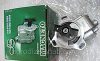 Магнето ПД-10. ПД-350  М124Б2-3728000