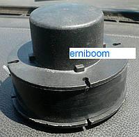 Катушка для триммера GT10 с леской Stern