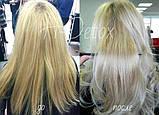H-Detox (Глубокая очистка кожи головы и восстановление волос) Honma Tokyo набор, фото 2