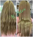 H-Detox (Глубокая очистка кожи головы и восстановление волос) Honma Tokyo набор, фото 3