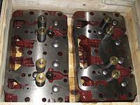 Головка блока цилиндров Т-130,Т-170 в сборе  51-02-3СП