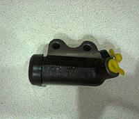 """Гидроцилиндр привода включения сцепления  54-0-32-7Б """"СК-5М НИВА"""""""