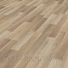 Ламинат Kaindl Classic Touch Standard Plank дуб PETRONA 37195