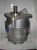 Насос шестеренчатый НШ 250-4/НШ 250А-4 или НШ 250-4Л/НШ 250А-4Л