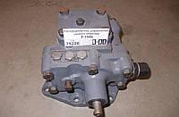Распределитель Т-150К (пенек)  150.37.025-1/026-1 (правый.левый)