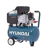 Компрессор Hyundai HYC-2024