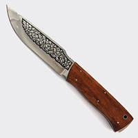 31431-1 : Нож КИЗЛЯР Стриж