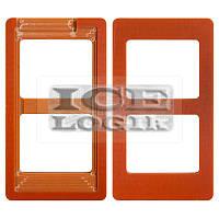 Фиксатор дисплейного модуля для мобильных телефонов Samsung A300F Galaxy A3, A300FU Galaxy A3, A300H