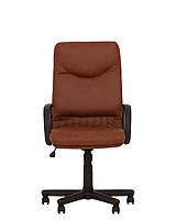 Компьютерное кресло офисное для директора SWING Tilt PM64
