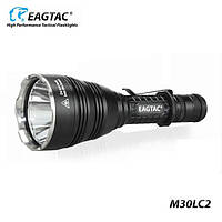 Фонарь Eagletac M30LC2 XP-L V3 Kit 1150Lm, фото 1
