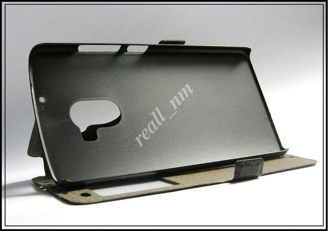 купить чехол для Lenovo X3 Lite