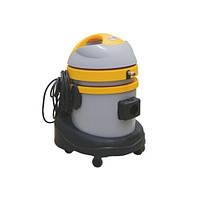 Профессиональный пылесос для химчистки ESTRO- WPV 110