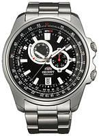 Мужские  часы Orient FET0Q003B