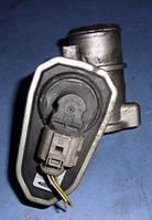 Клапан EGRFord Mondeo MK3 2.2tdci 2007-2015re6s7q-9d475-aa, re6s7q9d475aa, JR14D81897B