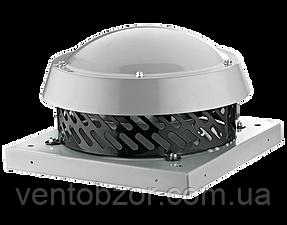 Вентилятор крышный ф355 (2400 м3/час)
