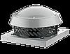 Вентилятор крышный ф225 (902 м3/час)