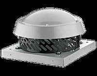 Вентилятор крышный ф250 (1212 м3/час)