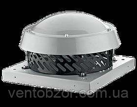Вентилятор крышный ф315 (1680 м3/час)