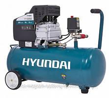 Компрессор Hyundai HYC-2050