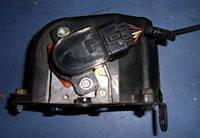 Газ электрическийHondaCR-V 2.2ctdi2002-2012
