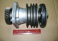 Привод вентилятора 3х-ручейный ЯМЗ-236/238 236-1308011-Г2