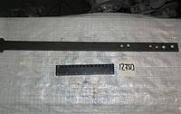 Штанга амортизатора СЗ-3.6 С41.501-07