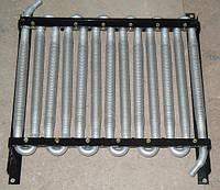 Радиатор масляный МТЗ-80,82 (змейка)
