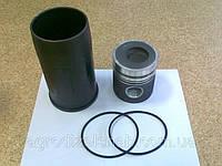 Гильза-Поршень (комплект) Д-260 под палец d-38мм