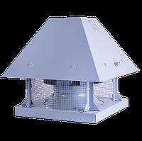 Вентилятор крышный ф315 (1415 м3/час)