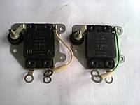 Реле интегральное Я120Б генератора МТЗ,ЮМЗ